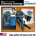 NEW Philips Norelco AT880 44 Aquatec PowerTouch Wet and Dry Electric Razor