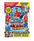 2017-18 Topps UEFA Champions League Match Attax Cards 13