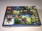 2014 Topps Lego Legends of Chima Stickers 17