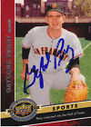 Top 10 Gaylord Perry Baseball Cards 18