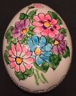 Ukraine PysankyPysanka Hand Painted Real Blown Easter Egg Collectible Ornament16