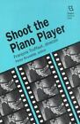 Shoot the Piano Player Francois Truffaut director Rutgers Films in ExLibrary