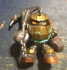 2016 Funko League of Legends Mystery Minis 14