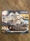 Lego 10210 Imperial Flagship Brand New