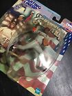 Bob GIBSON Cooperstown Collection Starting Lineup Action Figure NIP 1998