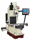 ACER ATM 1054 w Automatic Tool Changer Fagor 8055i 4 Axis CNC Control New