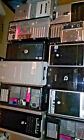 Computer Equipment Mixed Lot of 14 Pc Towers HP COmpaq Asus Dell Etc