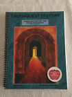 Truthquest History American History for Young Students 1