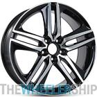 New 19 x 8 Replacement Wheel for Honda Accord Sport 2016 2017 Rim 64083
