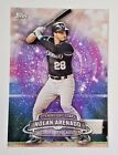 2017 Topps Opening Day Baseball Cards 2