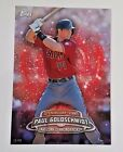 2017 Topps Opening Day Baseball Cards 3
