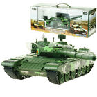 KDW 1 35 Scale Diecast Military Tanks ZTZ 99 Vehicle Armor Model Toys with Box