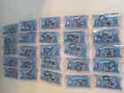 Lot of 25 Minnesota Twins Cell Phone Charm Accessory