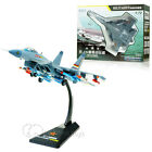 KAIDIWEI 1 72 Scale Diecast Airplanes Military J15 Carrier Based Aircraft Model