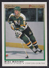 Mike Modano Cards, Rookie Cards and Autographed Memorabilia Guide 24