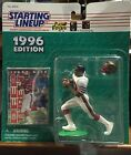 1996 STARTING LINEUP JERRY RICE
