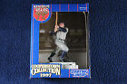 1997 Starting Lineup Cooperstown Collection - Babe Ruth - New York Yankees