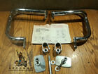 Triple A Accessories NEW 1980 SUZUKI GS250T ENGINE GUARD Part# 2554