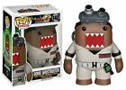 Ultimate Funko Pop Ghostbusters Figures Checklist and Gallery 85