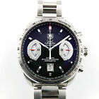 TAG Heuer Grand Carrera Calibre 17 RS CAV511A.BA0902