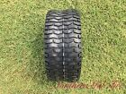 New 18x9.50-8 18/950-8 Turf Tire  DS7040 189508 Lawn Mower Tires 18 950 8 4ply