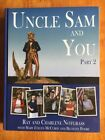 Notgrass Uncle Sam And You Part 2