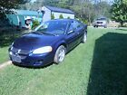2006 Dodge Stratus  dodge for $1500 dollars