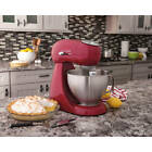Hamilton Beach Eclectrics 4.5 Quart Stand Mixer | Model# 63232, TAX FREE!