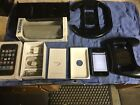Apple iPhone 3GS 32Go Noir Huge Lot Of AccesAtt ...