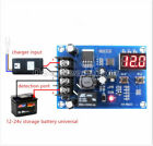 Charge Control Module 12 24V Storage Lithium Battery Protection Board NEW