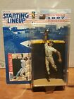 Ken Griffey Jr 1997 Starting Lineup Baseball Figure NEW NIB SEALED SEATTLE