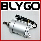 11 Teeth Starter Start Motor 200c 250cc Air Cooled PIT Trail Drit Quad Bike ATV