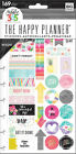 Create 365 The Happy Planner Stickers Washi Stickers 169 pcs STUDENT EDITION
