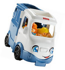Fisher Price Little People Songs  Sounds Camper