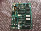 Williams system 11 Sound board  Rebuilt and fully working 100% (F14 Tomcat +)