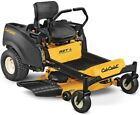 42 in Zero Turn Mower 23 HP Kohler V Twin Gas Dual Engine RZT L
