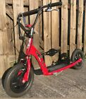 Torker BMX Scooter Old school Freestyle Kick Original w/12.5 Mags.GREAT COND!😲