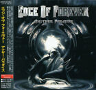 EDGE OF FOREVER Another Paradise IUCP-16069 CD JAPAN 2009 NEW