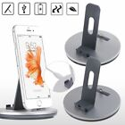 Charging Dock Desktop Stand Charging Docking Station for iPhone 5 6 7