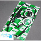 Gaskets set, engine gaskets JAWA 350 638 12V