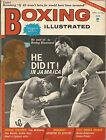 2530888953254040 1 Boxing Magazines