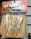 STINGER 4 PRO XL COMPETITION GOLF TEES