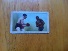 2530926945764040 1 Boxing Cards