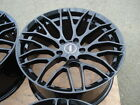 18 Lexus IS350 IS250 GS300 GS400 GS430 SC300 SC400 SC430 Staggered Wheels Rims