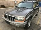 2000 Jeep Grand Cherokee Laredo below $2000 dollars