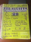 Teaching Textbook Pre Algebra 20 complete set Good condition