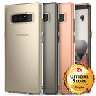 Ringke For Samsung Galaxy Note 8 AIR Slim Light Weight TPU Clear Case Cover