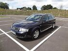 LARGER PHOTOS: Audi A4 Avant 2.0 SE Manual 20 valve, Full Service History' well maintained
