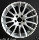 Volvo C70 2007 2008 2009 2010 17 Factory OEM Wheel Rim B 70319
