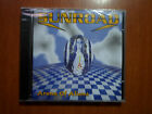 Sunroad - Arena of Aliens Brazil Melodic Heavy / Hard Rock Sealed RARE